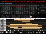 Free Download Dr Drum Full Version  - The Best Beat Maker Software! [Dr Drum Beat Making Software