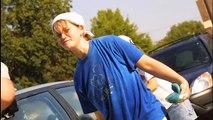 Holdeman Mennonites Singing - video dailymotion