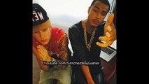 Justin Bieber Ft. Chris Brown - Company