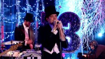 The Hives - Hate To Say I Told You So (Jools Annual Hootenanny 2013)