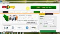 How to Register National Address in Saudi Arabia ll Saudi