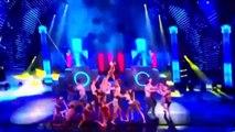got talent 2014 america | america's got talent 2014 | got talent cry