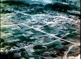 1945 Just Declassified!  6th Marine Div. Uncensored Film: Okinawa - 1 of 6