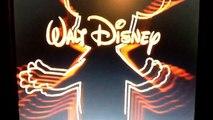 Opening to Walt Disney Cartoon Classics Pluto VHS 1983/1986
