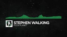[Glitch Hop or 110BPM] _ Stephen Walking - Pizza Planet [Monstercat Release]