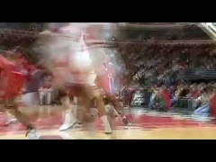NBA Mix (NBA SUPERSTARS)