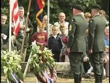 Band of Brothers Operation Market Garden 60th Anniversary