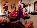 Idhu Kadhala 24-04-2015 Vijaytv Serial | Watch Vijay Tv Idhu Kadhala Serial April 24, 2015