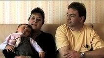 Avoir un enfant suite à un don de spermatozoïdes