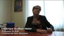 Pourquoi le don de spermatozoïdes est anonyme en France ?