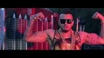 Kamal Raja - Badboy Official Music Video _ new songs 2015