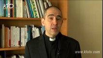 Père Rougé : Les migrants et les sociétés occidentales