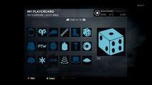 Call of Duty Black Ops Emblem Tutorial // Star Wars Imperial Emblem