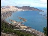 Wahran Oran Algerie