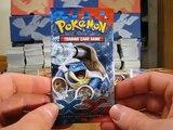 (2 Rares!) Opening A Pokemon Xy Booster Pack Pokemon Cards 4 Free Pokemon Giveaways !