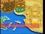 Sonic Adventure 2 mystic melody cheat gamecube - video