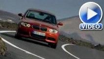 BMW 1er Coupé Auto-Videonews