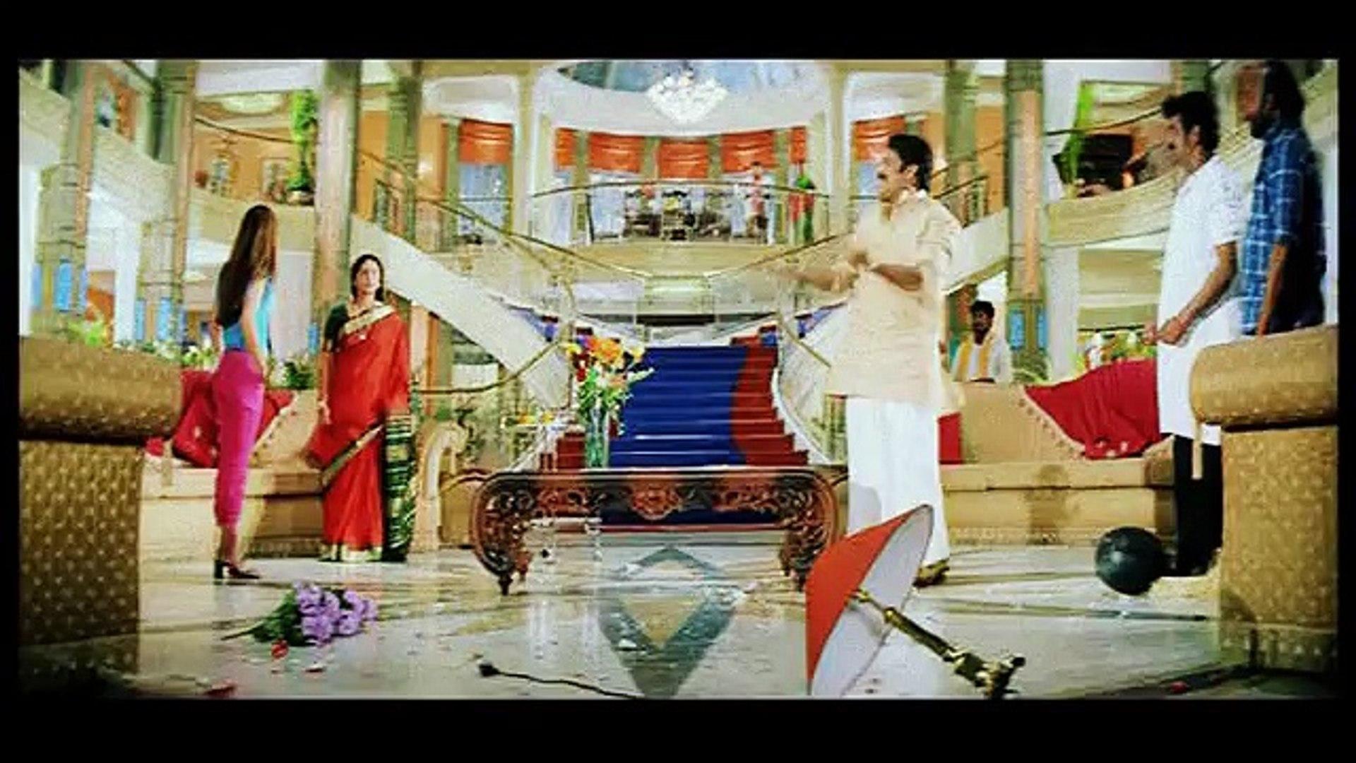 Bunny The Hero Bunny Full Hindi Dubbed Movie Allu Arjun Gowri Munjal Prakash Raj