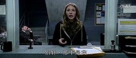2015 Tomorrowland Official Trailer Starring George Clooney, Hugh Laurie, Britt Robertson