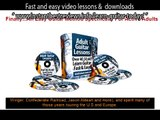 how to learn guitar chords pdf   Adult Guitar Lessons Fast and easy video lessons