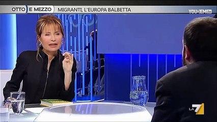 Pd, Orfini: le decisioni vengono prese negli organismi dirigenti, non nei caminetti di partito