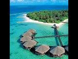 The Best Honeymoon Destinations - alltime 10s