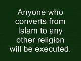 Horrifying Laws Under Taliban Rule - alltime 10s