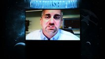 UFO Sightings Alien Caught On Tape 2012 Stan Romanek Explains! Amazing Footage!