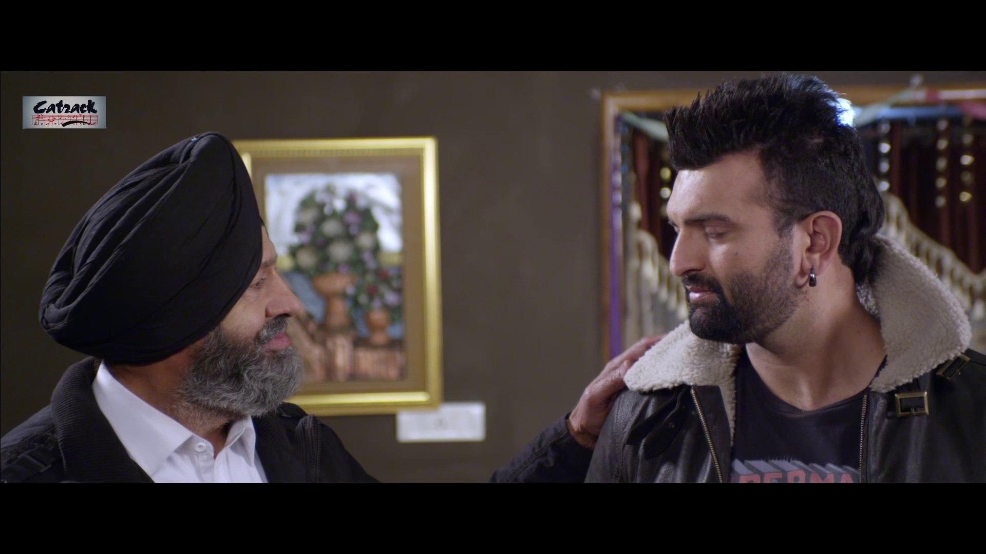 Punjabian Da King | New Full Punjabi Movie | Part 5 Of 7 | Latest Punjabi Movies 2015 | Punjabi Acti