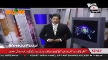 Funny Punjabi Dubbing Video Clip Pakistan Team ki Kutty wali BistiFunny Punjabi Dubbed CLIP?syndication=228326
