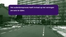 Ouderen in het verkeer   alzheimer.nl