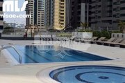 1 Bedroom Apartment In The Princess Tower   Dubai Marina   Dubai Marina Available For Sale