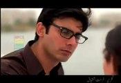 Funny Punjabi Totay Video Humsafer Drama - punjabi totay?syndication=228326