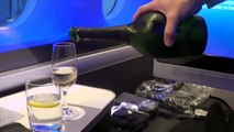 British Airways FIRST CLASS | SIN to SYD | B777-300ER | 1080 [HD] Flight Experience | Inflightexpert