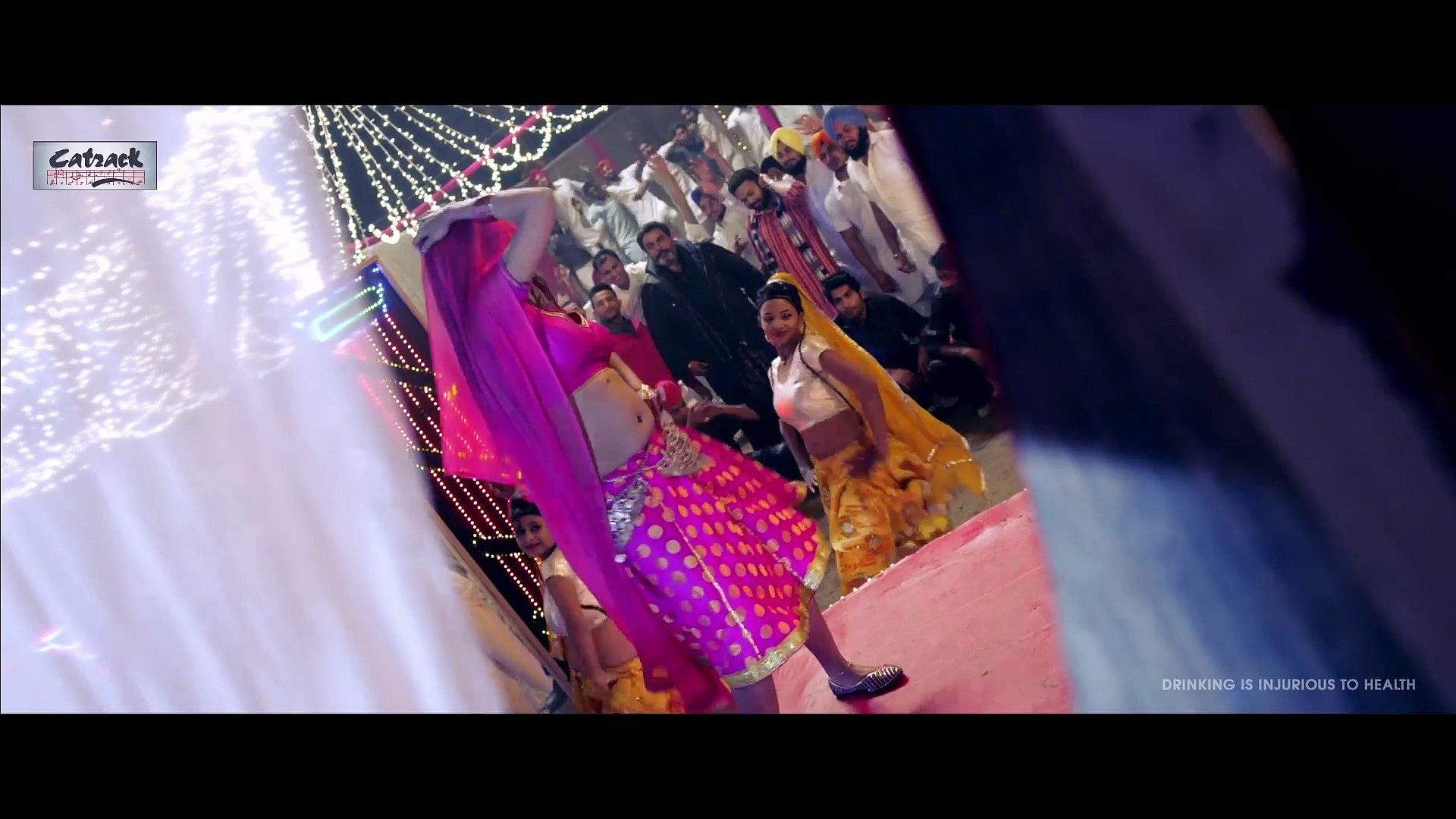 Punjabian Da King | New Full Punjabi Movie | Part 6 Of 7 | Latest Punjabi Movies 2015 | Punjabi Acti