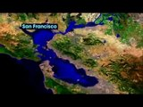 Al Gore - An Inconvenient Truth full documentary