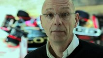 Lotus F1 Team crosses more finish lines - with Microsoft Dynamics
