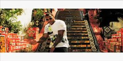 Flo Rida - Turn Around (5,4,3,2,1) [Clean Edit]