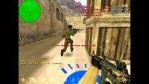 [Série] De_dust2 | Counter Strike 1.6