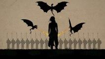 Game of Thrones - Series Minute