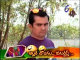 Sikaram 24-04-2015 | E tv Sikaram 24-04-2015 | Etv Telugu Episode Sikaram 24-April-2015 Serial