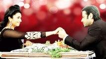 Raman & Ishita's Romantic Date | Yeh Hai Mohabbatein | Star Plus