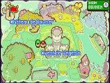 Vaasha joue à Mario & Luigi : Superstar Saga (24/04/2015 15:57)