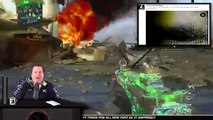 Call of Duty  Black Ops 3 Breaking News! COD 2015 first Teaser!!!-copypasteads.com