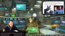 Call of Duty  Black Ops 3 Quickscoping  No more Quickscoping-copypasteads.com