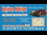 Ankara Manisa Arası Nakliyat 312 380 65 90 Keçiören Nakliyat ,Evden Eve Nakliyat,Parça Ankara  Arası Nakliya