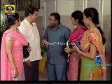 Kab Kyun Kaise 24th April Video Watch Online pt1