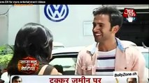 Nisha Aur Uske Cousins Full 24 April 2015 - Kabir Nisha Ki Nok Jhok