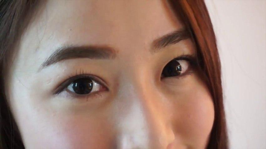 JM ♡ SS15春季日常妝容分享|SPRING DAILY MAKEUP 2015