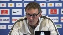 Foot - L1 - PSG : Motta de retour contre Lille